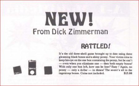 dick-zimmerman-rattled-ad-genii-1993-06