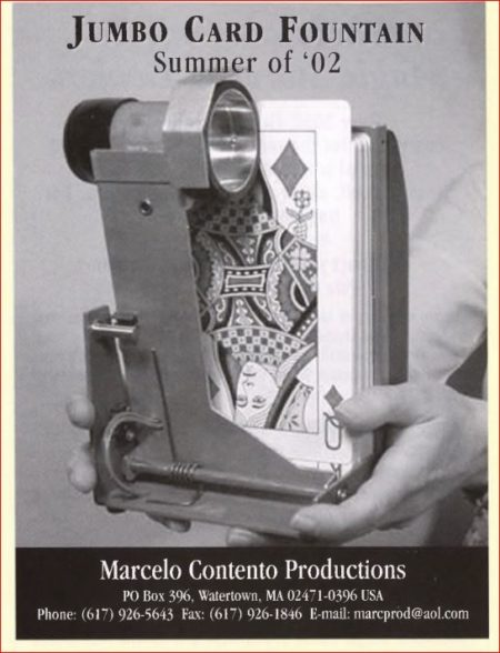 marcelo-contento-jumbo-card-fountain-ad-magic-2002-07