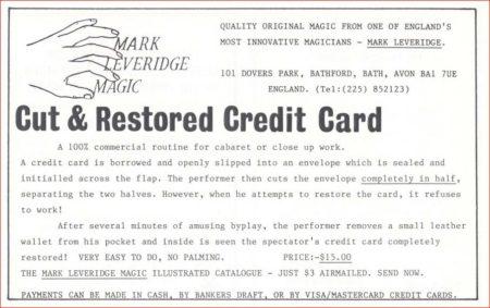 mark-leveridge-cut-restored-credit-card-ad-genii-1986-12