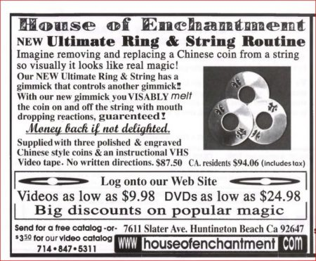 jay-leslie-ultimate-ring-and-string-ad-genii-2002-03