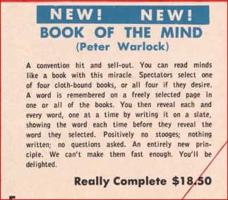 peter-warlock-book-of-the-mind-ad-genii-1958-07