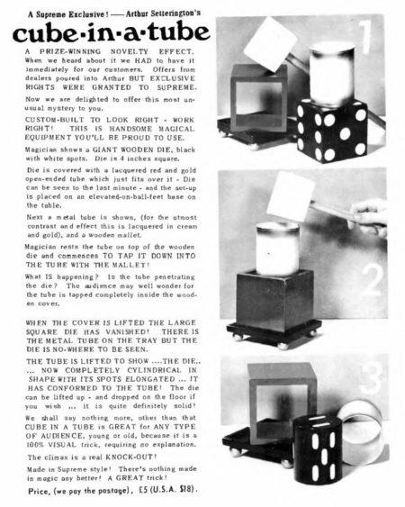 supreme-cube-in-a-tube-ad-1971