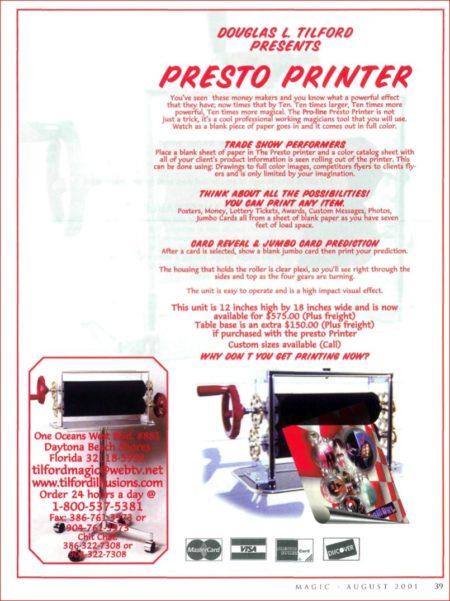 proline-presto-printer-ad-magic-2001-08