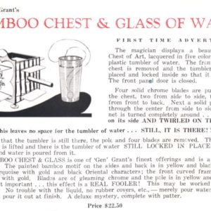 uf-grant-bamboo-chest-and-glass-ad-1966