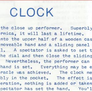 tarus-magic-wonder-clock-ad-taurus-catalog-01-1979