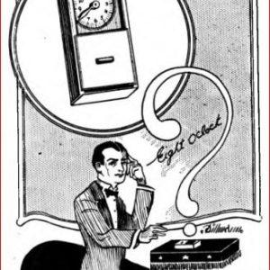 thayer-wonder-clock-ad-catalog-8-1936