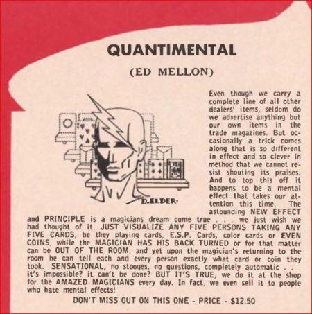 ed-mellon-quantimental-ad-genii-1958-04