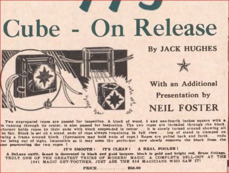 jack-hughes-cube-on-release-ad-genii-1962-01