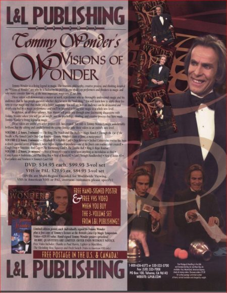 tommy-wonder-visions-of-wonder-ad-genii-2003-08