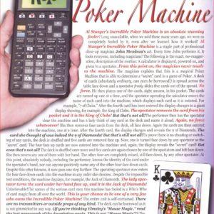 al-stanger-poker-machine-ad-magic-2004-09