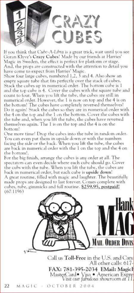 harries-crazy-cubes-ad-magic-2004-10