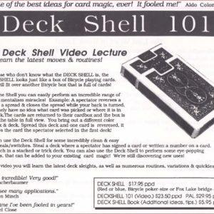 chuck-leach-deck-shell-101-ad-genii-1994-04