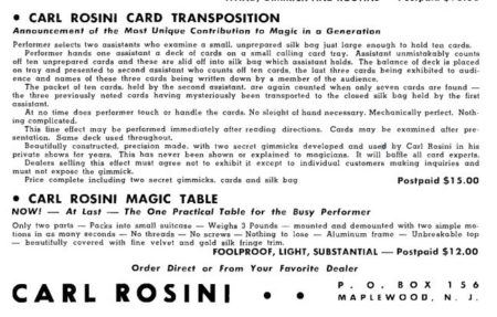 carl-rosini-card-transposition-ad-1948