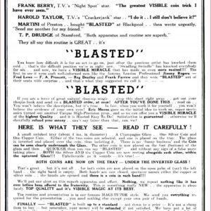 bob-swadling-blasted-ad-1965