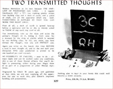 edwin-hooper-two-transmitted-thoughts-ad-magigram-1984-02