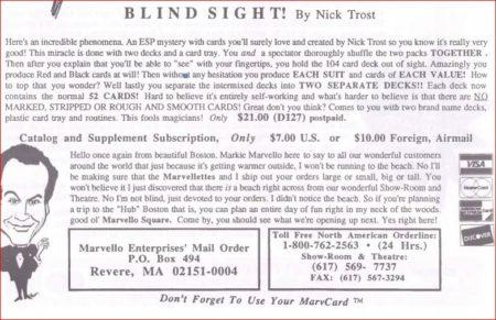 nick-trost-blind-sight-ad-genii-1992-04