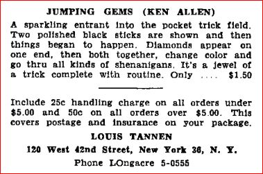 ken-allen-jumping-gems-ad-1953