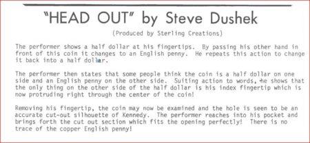 steve-dushek-head-out-ad-1976