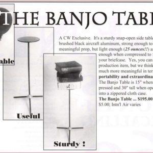 cw-banjo-table-ad-genii-1996-09