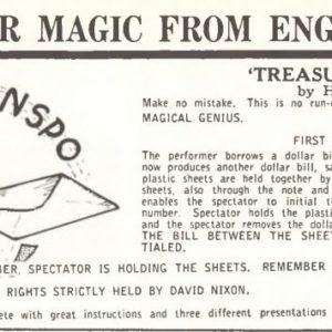 harry-reeve-treasury-transpo-ad-1971