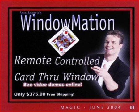 sean-botunia-windowmation-ad-2004