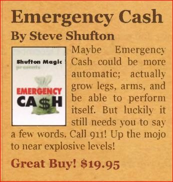 steve-shufton-emergency-cash-ad-genii-2006-09