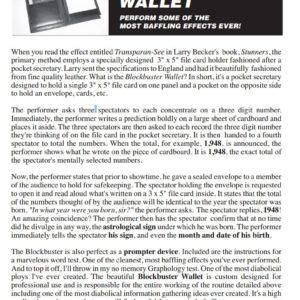 larry-becker-blockbuster-wallet-ad-2003
