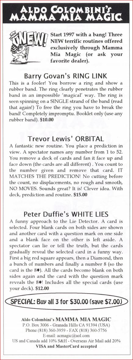 trevor-lewis-orbital-ad-magic-1997-01