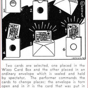 wizzo-card-box-ad-genii-1942-06
