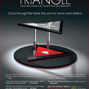 dean-dill-deans-triangle-ad-magic-2007-06