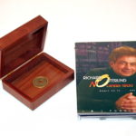 VooDoo (with Euro Card Box) by Viking Mfg., Richard Osterlind, Arthur Monroe