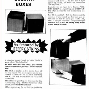 lubor-fiedler-gozinta-boxes-ad-magigram-1972-06