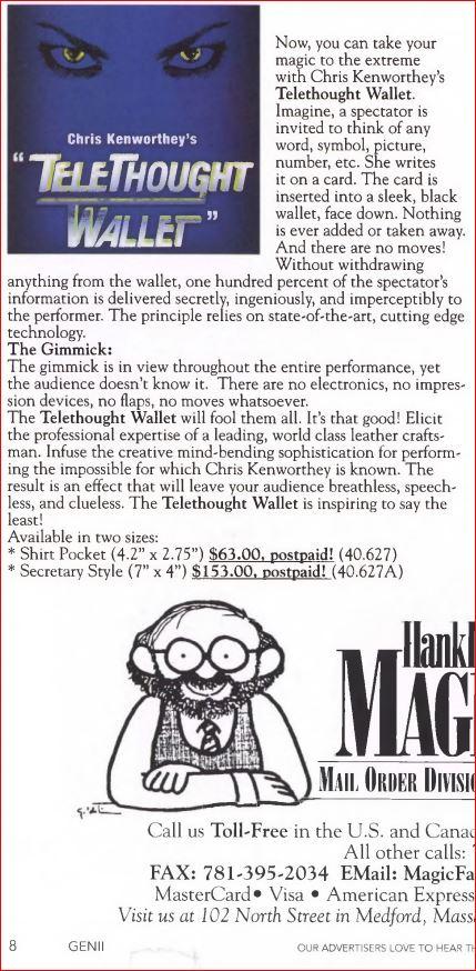 kenworthey-telethought-wallet-ad-genii-2008-06