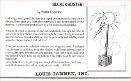 terri-rogers-blockbuster-ad-mum-1989-05