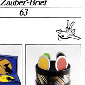 magiro-super-chips-ad-zauber-brief-1992-04