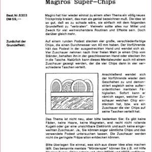 magiro-super-chips-ad-zauber-brief-1992-04a