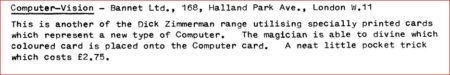 dick-zimmerman-computer-vision-ad-derek-lever-magic-mag-v1-1979-10