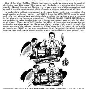 abbotts-modernistic-amputation-ad-1940