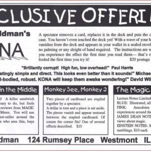 bill-goldman-kona-ad-magic-1994-06