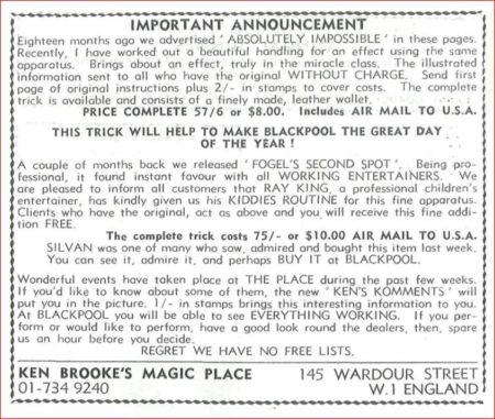 ken-brooke-fogels-second-spot-ad-abra-1969-04-01