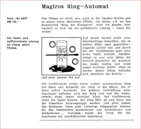 magiros-ring-automat-ad-zauber-brief-1989-02