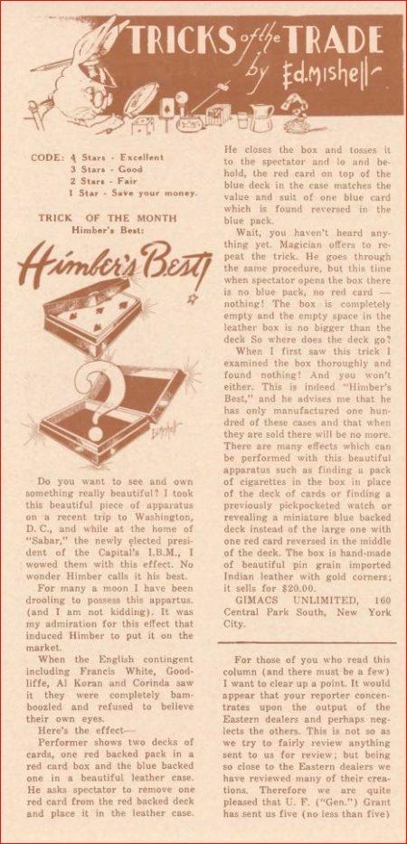 richard-himber-himbers-best-ad-1959