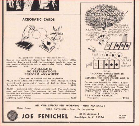 joseph-fenichel-color-rapport-ad-1967