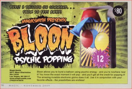 magic-smith-bloon-ad-magic-2009-11
