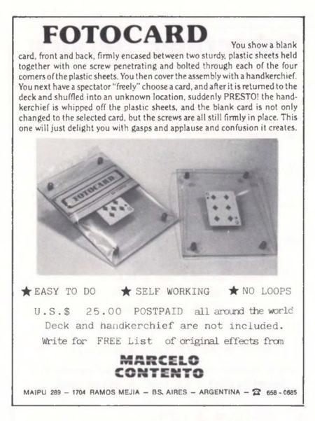 marcelo-contento-fotocard-ad-1985