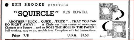 ken-brooke-squircle-ad-gen-1955-02