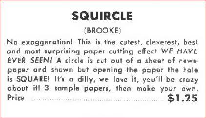 ken-brooke-squircle-ad-sphinx-1952-12