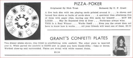 nick-trost-pizza-poker-ad-new-tops-1971-11