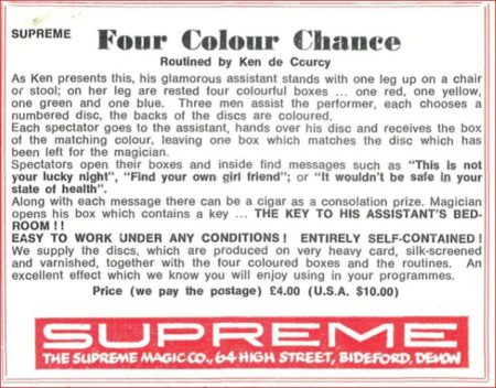 supreme-four-colour-chance-ad-1976-2