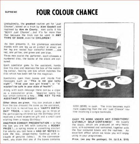 supreme-four-colour-chance-ad-1976